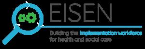 EISEN logo